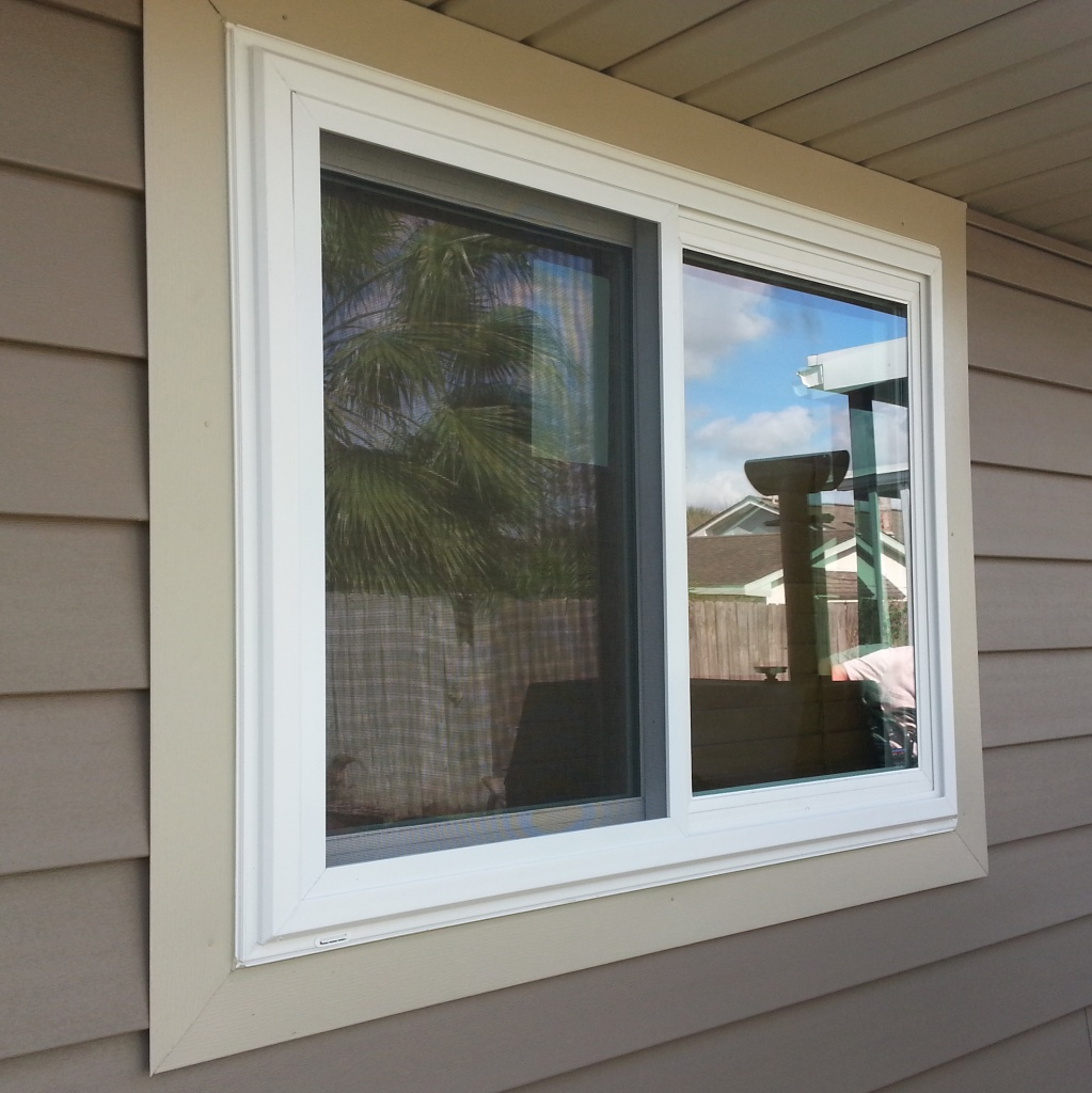 vinyl-siding-windows.jpg