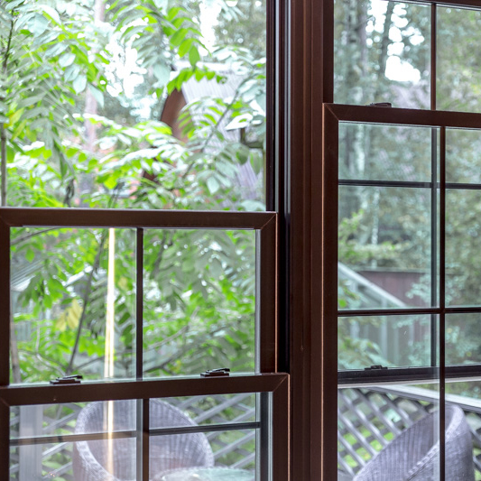 american-double-hung-window-2.jpg