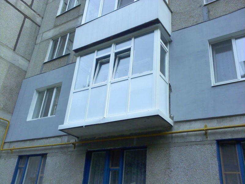 Rehau окна в москве от 3400 рублей. производство пластиковых.