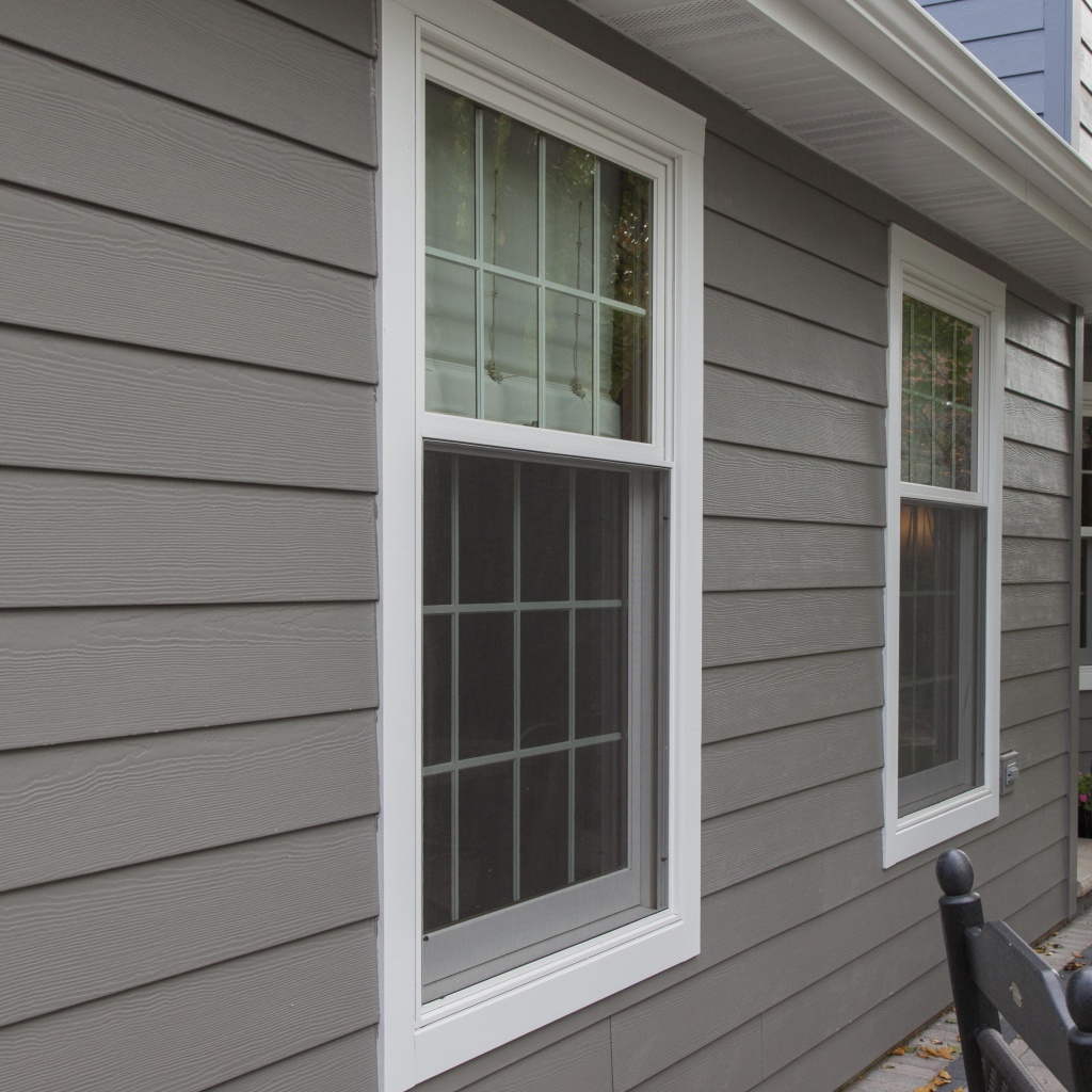 exterior-wonderful-hardie-plank-colors-for-beautiful-exterior-fabulous-hardie-plank-for-your-exterior-wall-design-idea-hardie-plank-nails-james-hardie-plank-siding-hardie-plank-cutter-buy.jpg